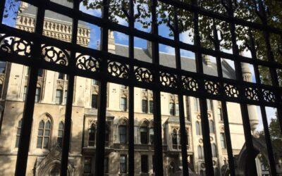 Bell v Tavistock Court of Appeal Judgment: An Explainer