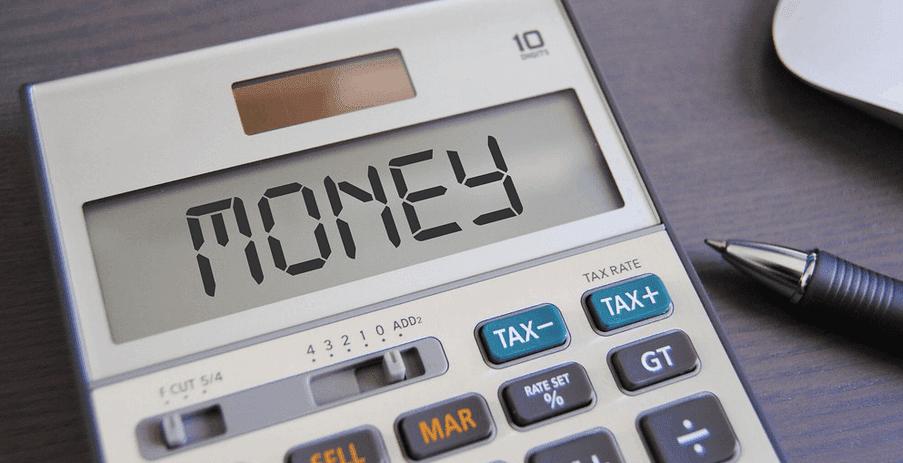 Financial Remedies Court – Survey for Litigants in Person